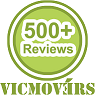 Vicmovers Melbourne house and office Removalists